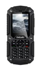 Evolveo telefon komórkowy StrongPhone X2