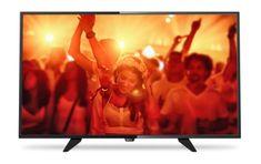 Philips LED TV sprejemnik 32PHT4101/12