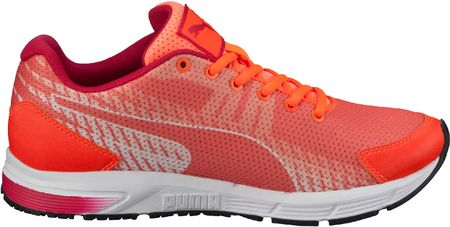 Puma Sequence v2 Wn fluo peach-rose 37 - Parametre  97ff6bc4c6