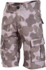 Northfinder kratke hlače Dalton, moške