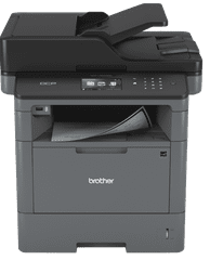 Brother DCP-L5500DN (DCPL5500DNYJ1)