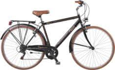 """Coppi rower miejski Retro 28"""""""