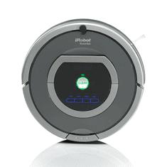 iRobot odkurzacz Roomba 782e