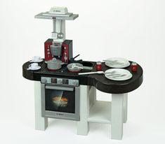 Klein Kuchyňka Bosch Cool