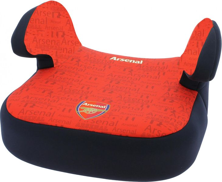 Nania Dream Luxe, Arsenal