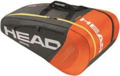 Head teniška torba Radical 9R Supercombi