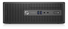 HP ProDesk 400 G3 SFF (T4R74EA)