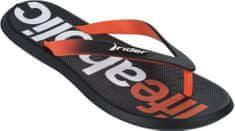 Rider R1 Energy V Férfi papucs