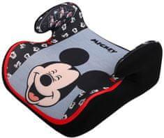 Nania Topo CF Mickey