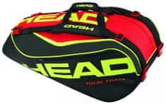 Head teniška torba Extreme 9R Supercombi