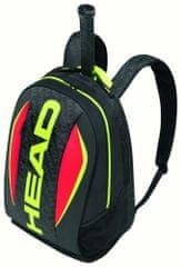 Head teniški nahrbtnik Extreme Backpack