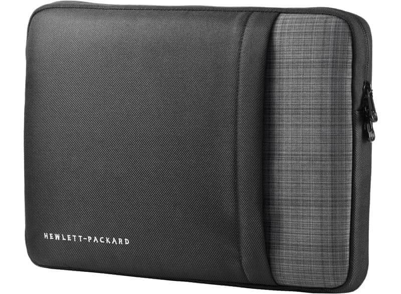 """HP UltraSlim 14"""" Tablet Sling (F7Z99AA)"""