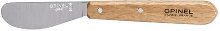 Opinel Nůž na mazání N°117 sweet pop natural