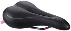 BBB BSD-67 LadySport Kerékpár nyereg