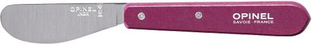 Opinel Nóż do smarowania N°117 sweet pop violet