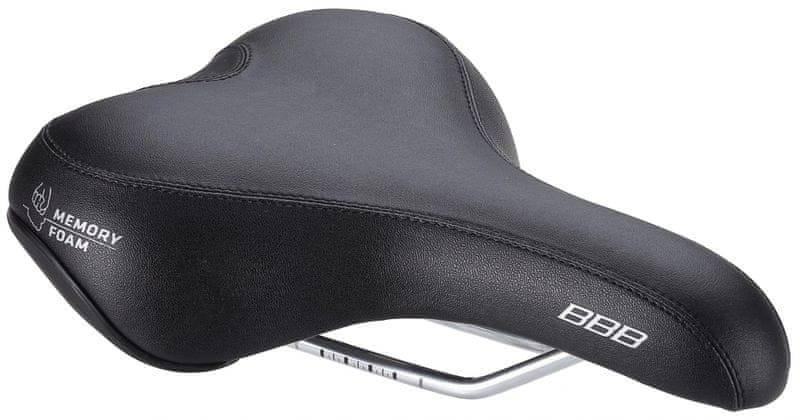 BBB BSD-16 MemoComfort