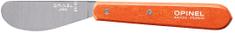 Opinel nóż do smarowania N°117 sweet pop orange