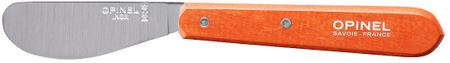 Opinel Nůž na mazání N°117 sweet pop oranžová
