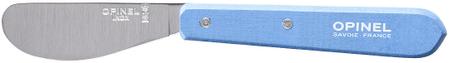 Opinel nóż do smarowania N°117 sweet pop blue