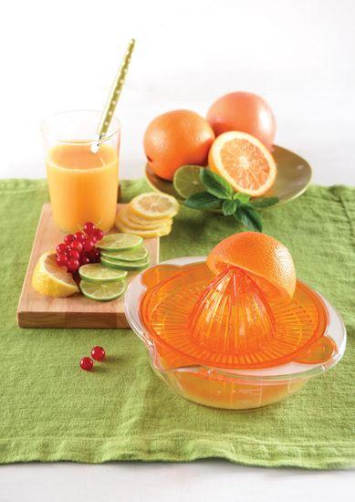 Snips Ožemalnik za citruse 0,7 l