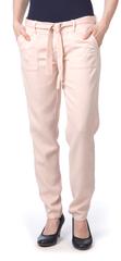 Pepe Jeans női nadrág Elys