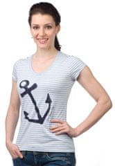Gant női póló