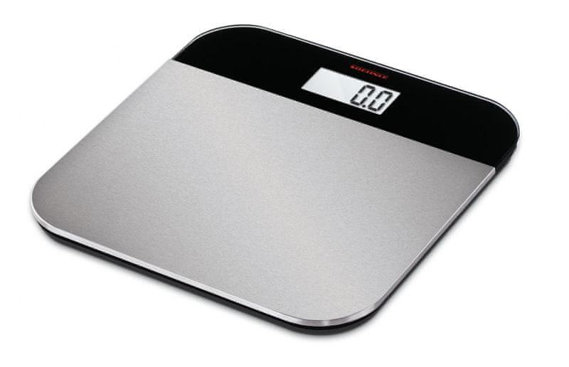 Soehnle Osobní váha 63332