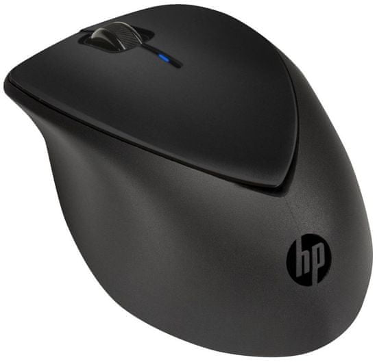 HP Bezdrátová myš Comfort Grip (H2L63AA)