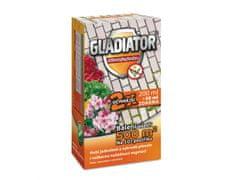 NOHEL GARDEN Herbicid GLADIATOR 250ml