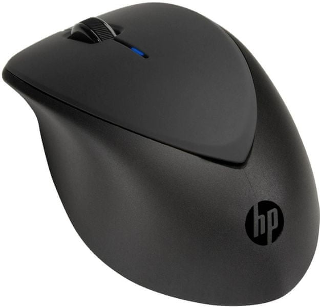 HP X4000b Bluetooth Mouse (H3T50AA)