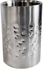 Toro Posoda za hlajenje vina 12 cm