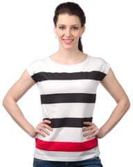 Nautica dámské tričko