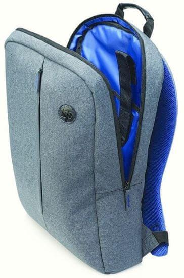 HP nahrbtnik za prenosnik 15.6 Value Backpack