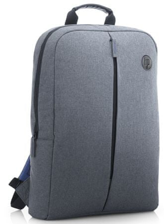 HP nahrbtnik za prenosnik 15.6 Value Backpack