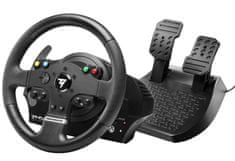 Thrustmaster TMX Force Feedback for PC/Xbox One (4460136)
