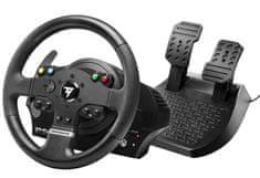 Thrustmaster sada volantu a pedálů TMX Force Feedback (4460136)