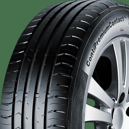 Continental pnevmatika PremiumContact SSR 205/55 R16 91V