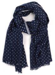 Gant dámský šátek