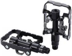 BBB pedały rowerowe BPD-23 Dualchoice