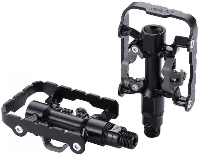 BBB BPD-23 Dualchoice