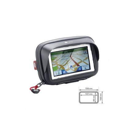 Givi univerzalna torbica za iPhone6/6s ali GPS