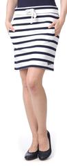 Brakeburn dámská sukně