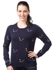 Gant dámský svetr