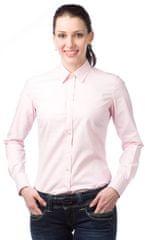 Gant dámská košile