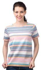 Brakeburn ženska bluza