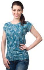 Brakeburn dámské tričko