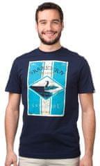 Brakeburn T-shirt męski