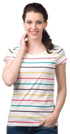 Brakeburn ženska majica XXL bela