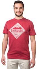 Brakeburn pánské tričko