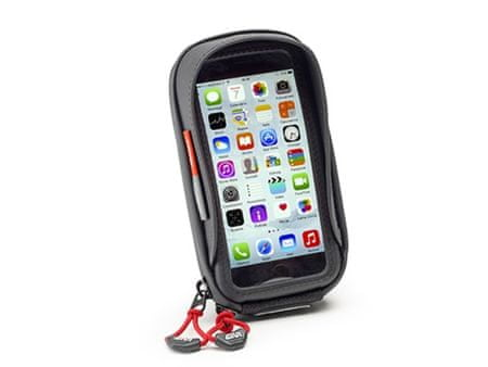 Givi torbica za iPhone 6 / Galaxy S5